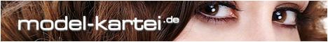 luxmomentum auf www.Model-Kartei.de