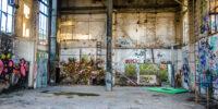 Wesseling Norton Fabrik_DSC00493