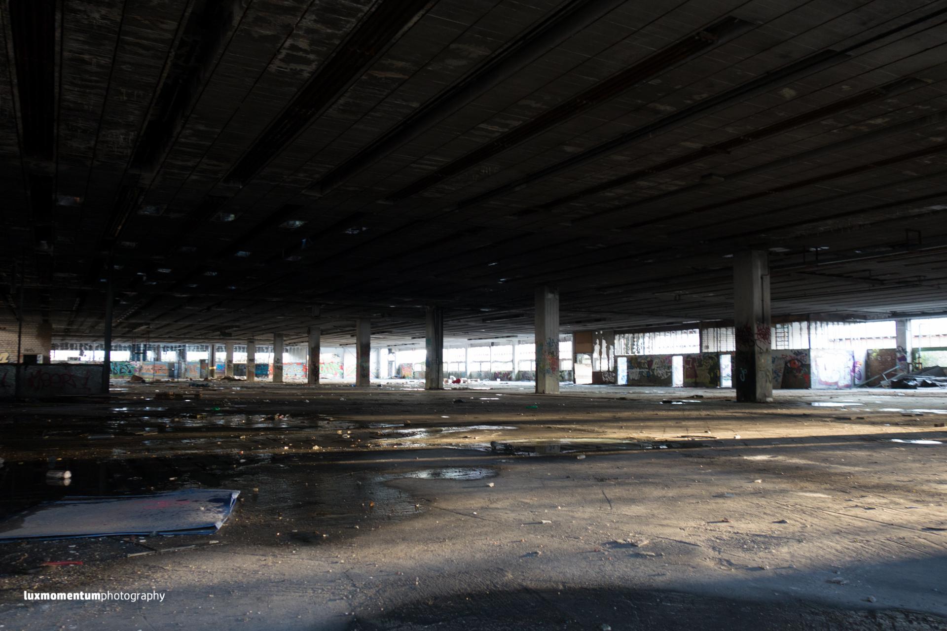 Wesseling Norton Fabrik_DSC00498