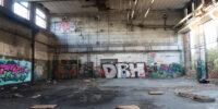 Wesseling Norton Fabrik_DSC00501