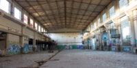 Wesseling Norton Fabrik_DSC00509