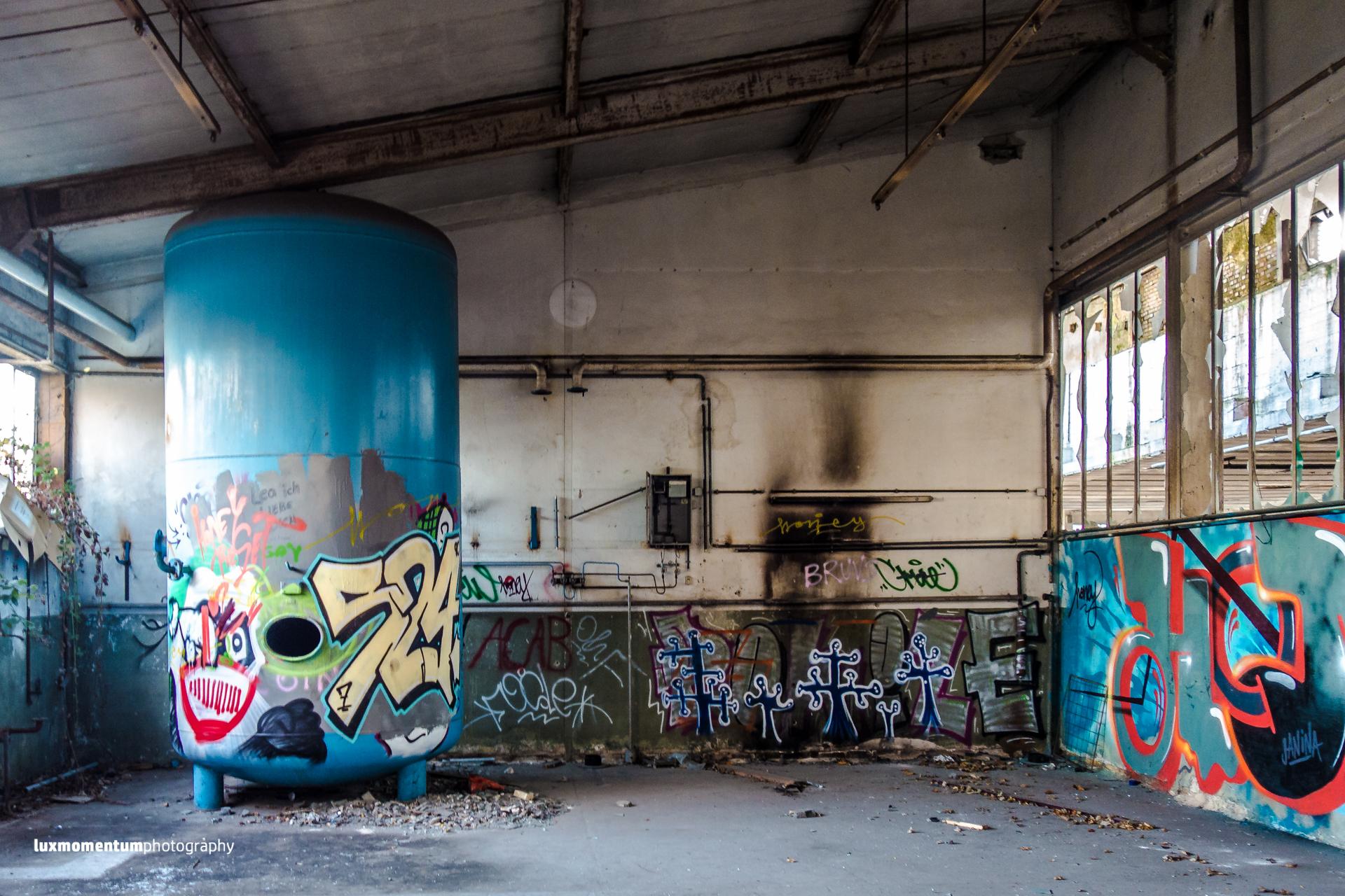 Wesseling Norton Fabrik_DSC00516