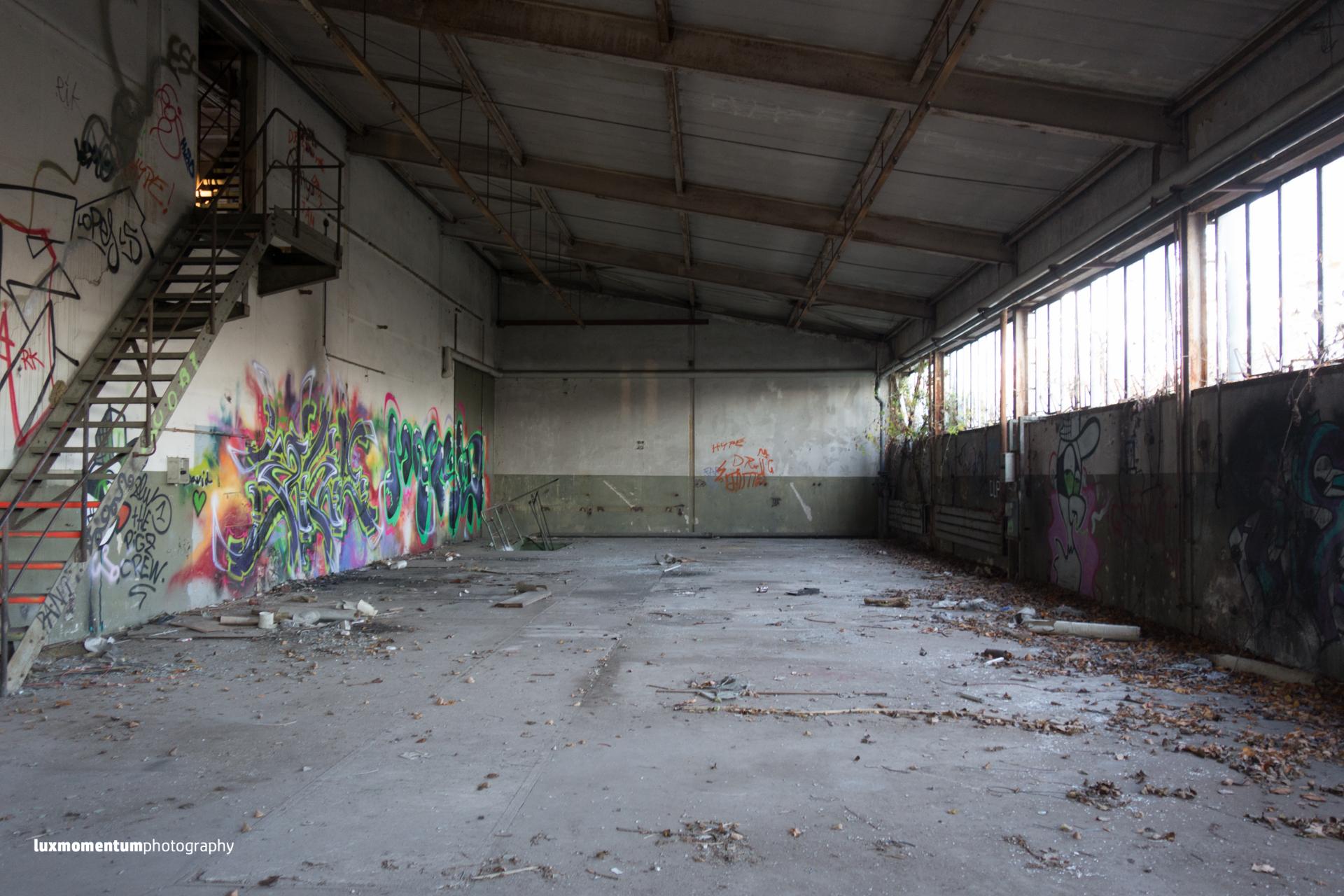 Wesseling Norton Fabrik_DSC00517