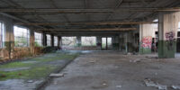 Wesseling Norton Fabrik_DSC00545