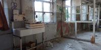 Wesseling Norton Fabrik_DSC00562