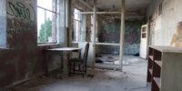 Wesseling Norton Fabrik_DSC00563
