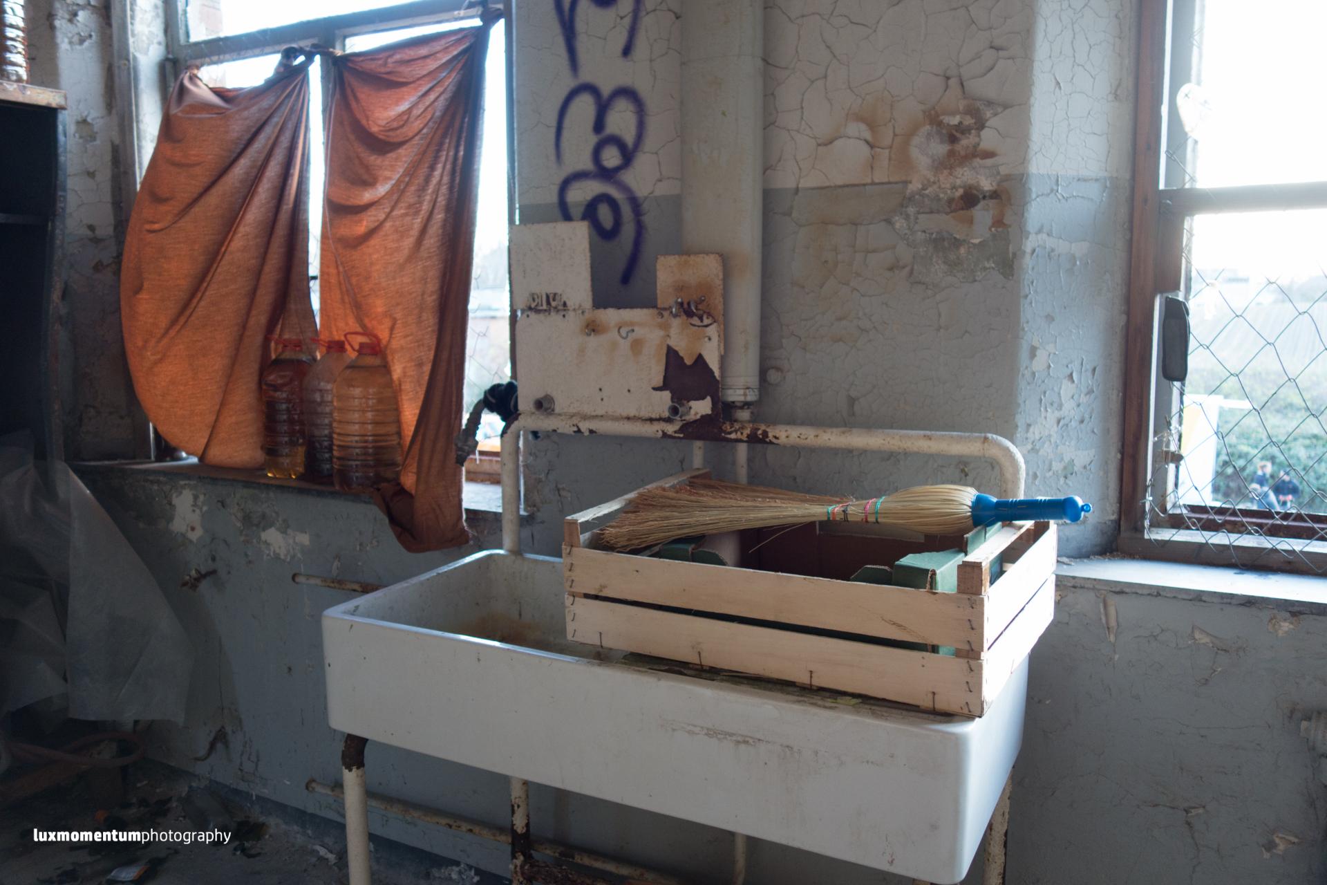 Wesseling Norton Fabrik_DSC00564