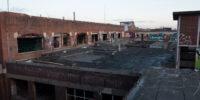 Wesseling Norton Fabrik_DSC00576