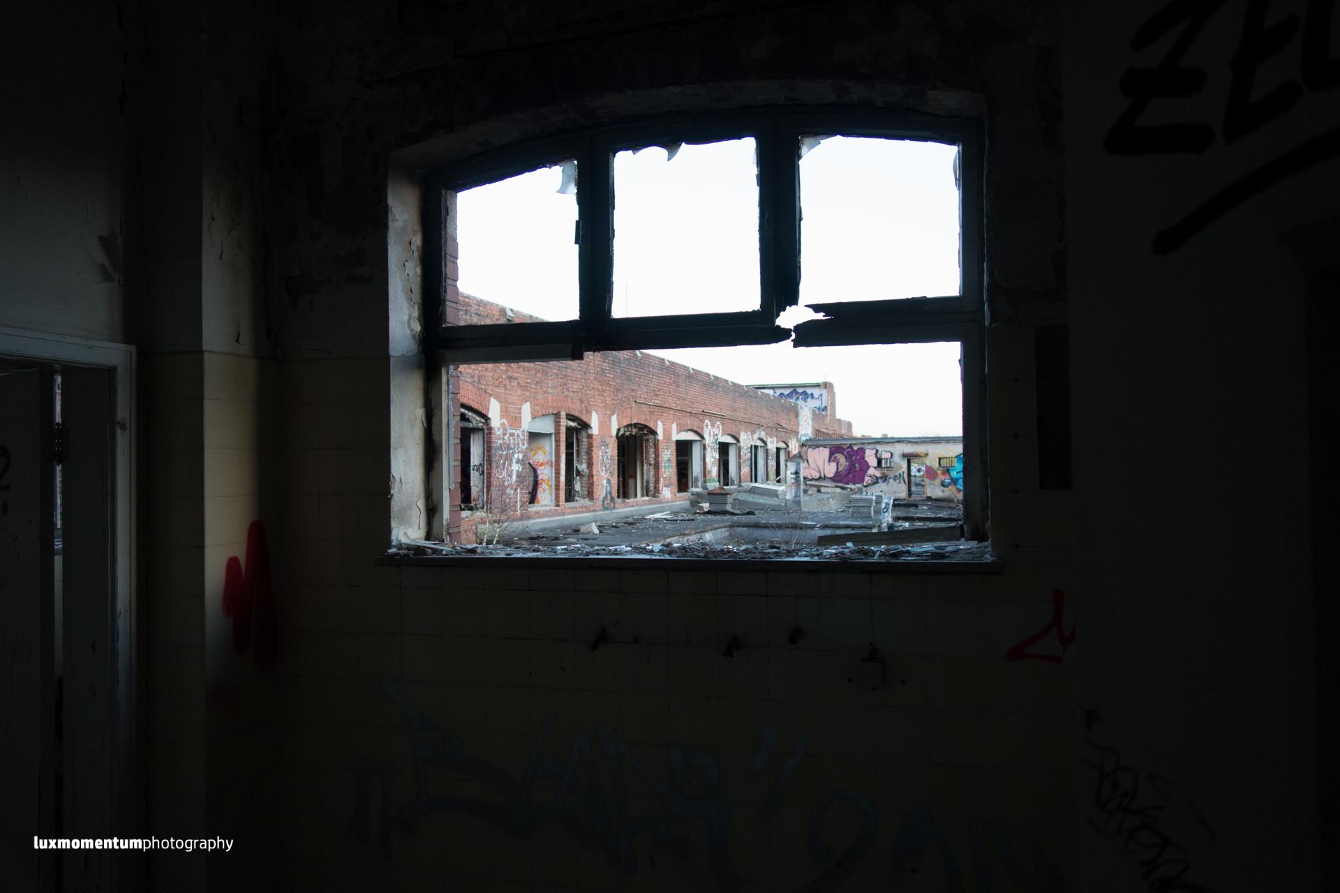Wesseling Norton Fabrik_DSC00580