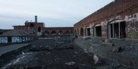 Wesseling Norton Fabrik_DSC00594